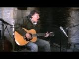 Steve Winwood Blind Faith -