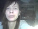 короткое наставление и с Рождеством))