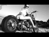 Thomas Roberts - Rocking Girl (Deepjack &amp Mr.Nu Remix)