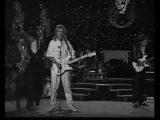 Крис Кельми (РОК-АТЕЛЬЕ) - Ночное рандеву (1989)