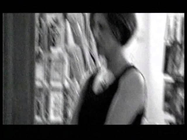 Алика Смехова и Александр Буйнов Не перебивай 1997
