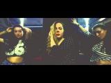 Rihanna - Pon de Replay || choreo by Eugene Kevler || MDC NRG