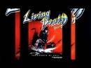 Living Death - Vengeance of Hell [Full Album]