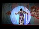 Tommy King in Aini ya Aini Festival 2016 - Valencia, Spain - Rosadela