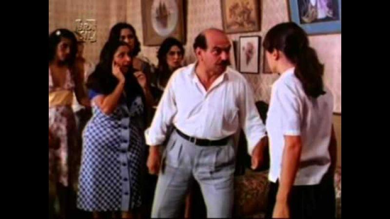 Os Sete Gatinhos filme completo 1980 Nelson Rodrigues - Neville dAlmeida