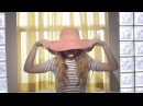 Sabrina Carpenter - Can't Blame a Girl for Trying