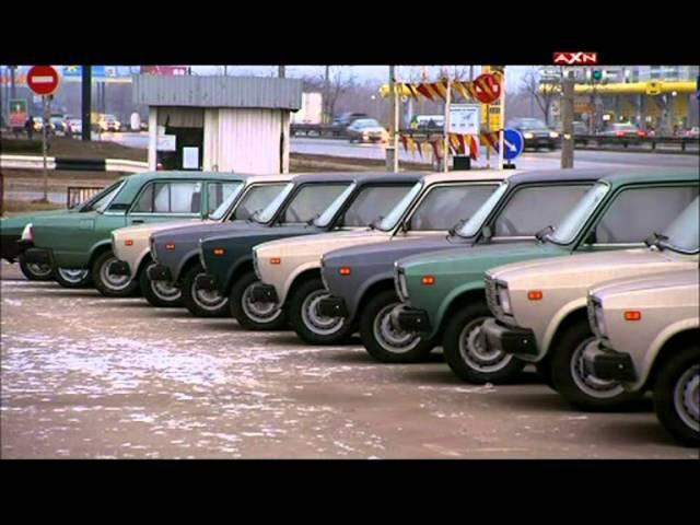 Города подземелья Тайны Советских подземелий