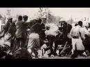 10.11.1963 г. - Ложь негритянской «революции» (Малкольм Икс)