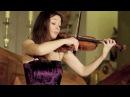 BIBER. LINA TUR BONET. Rosenkranz Sonate Nº 10. Crucifixion. MUSIca ALcheMIca