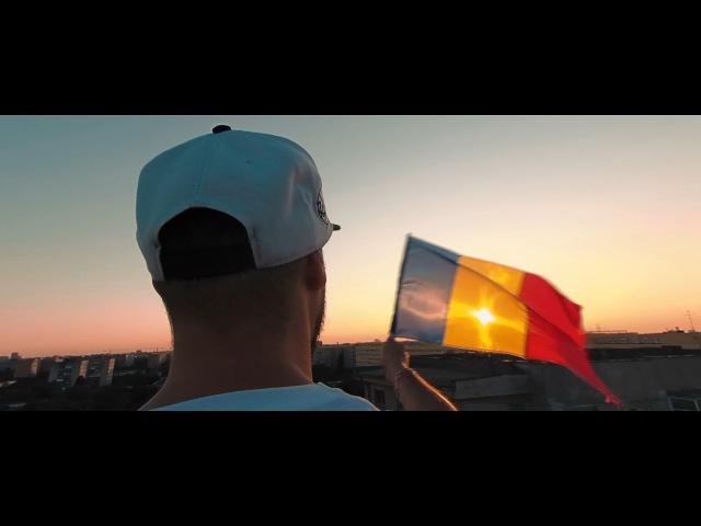 Arssura ft D Trone Alexa Suflet in sunet Videoclip Oficial