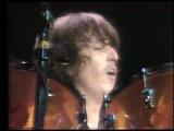 CERRONE Live - Paris 1978 - part 2