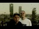 WYP3 Trzyha/Warszafski Deszcz - Mam tak samo jak ty (official video)
