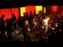 Gorillaz - Dare (Demon Days Live)