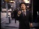 Mickey Spillane's Mike Hammer TV Intro 1984