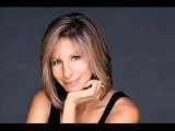 Barbra Streisand The Shadow Of Your Smile