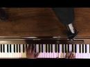 이누야샤OST : 시대를 초월하는 마음 /피아노커버_랜돕스