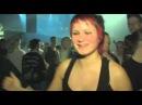 Tom Pica-Pica - Mamaika (Club Mix)