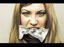 Tom Pica-Pica Feat.Odette Blake - So Match (Original Mix DEMO)