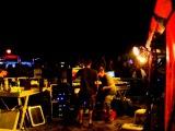 OBF plays Macka B Dubplate - Garance  2010 LAST TUNE