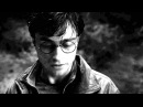 {Harry Potter} - Once I was Eleven Years Old