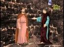 08 25 Святые мученики Аникита и Фотий