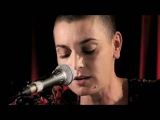Sinead O'Connor - Something Beautiful