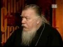 Можно ли православным молиться в протестанском храме?
