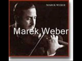 I Kiss Your Hand,Madame-Marek Weber Orch.wmv