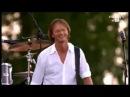 Stage Dolls - Love don't bother me (Live, 2013, Allsang på grensen, pro-shot)
