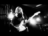 HibOO d'Scene Band of Skulls
