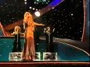 """22 - PORTUGAL  """"Deixa-me sonhar""""  Rita Guerra  [Eurovision 2003: Final]"""