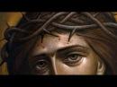 ✞ Акафист Страстям Христовым Пассия ✞