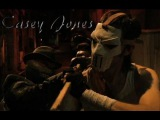 Casey Jones The Movie Full