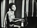 Nina Simone -  I Loves You Porgy (9.11.1960)