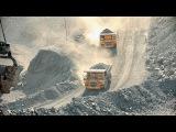 УВТ взрывные технологии промо, explosions in the quarry, Промо ролик, создание презентационного видео, Съемка промороликов, Киев, Днепропетровск, Украина