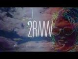 2RAUMWOHNUNG - Wir werden sehen - Paul Kalkbrenner Remix (Official Video)