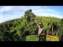 Индонезия. Экспедиция на остров Новая Гвинея. 3 серия 1080p HD Мир Наизнанку - 5 сезон