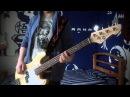 Star Wars: The Force Awakens Trailer Theme on Guitar TAB