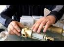 Honeywell FK06-1/2 AA и AAM - назначение фильтра, как отличить подделку.