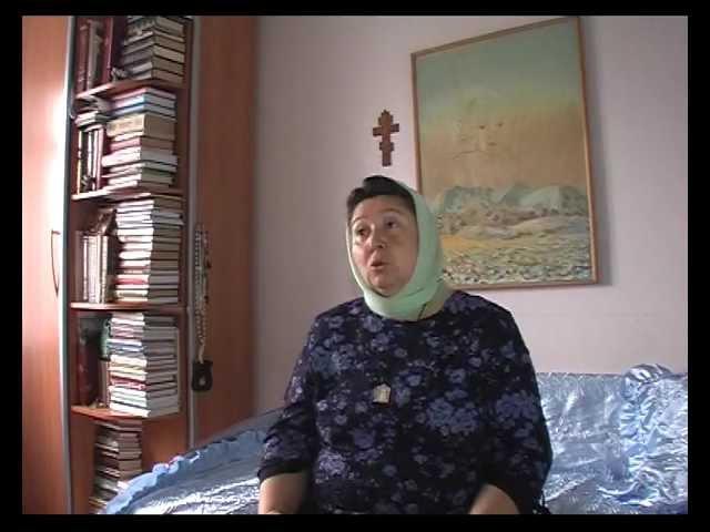 Русский ангел фильм первый серия 3 смотреть онлайн без регистрации