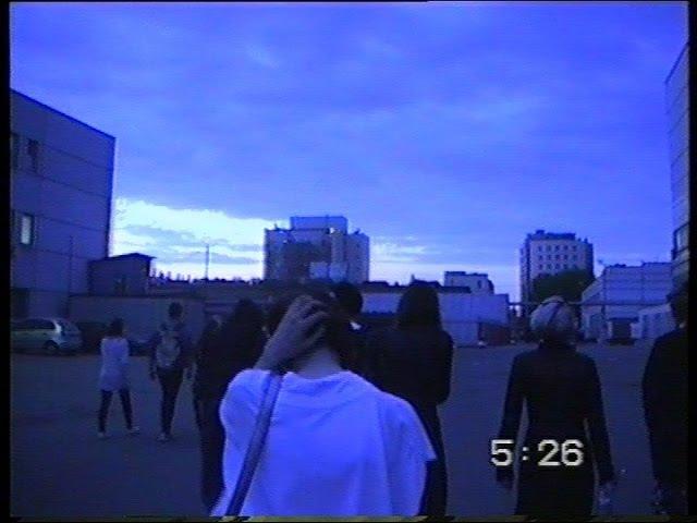 VHS 2002