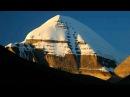 Doof - High on Mount Kailash