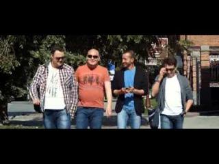 Правнуки 2015 - фильм полностью. Новая русская драма о пропавших ветеранах войны