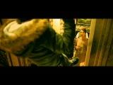 Мой друг Дед Мороз (2014) Трейлер