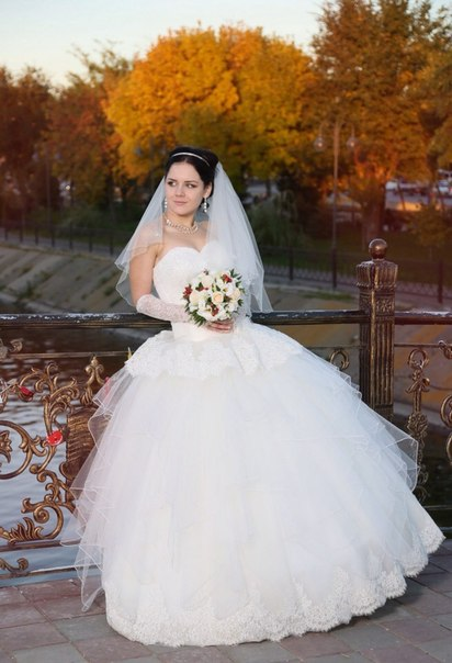 Сколько Стоит Отпаривание Свадебного Платья В Чебоксарах