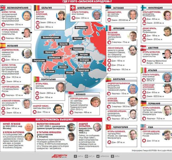 МИД потребовал от РФ прекратить издевательства над Савченко и другими незаконно удерживаемыми гражданами Украины - Цензор.НЕТ 2414