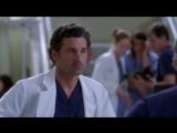 Анатомия страсти/Grey's Anatomy (2005 - ...) Фрагмент №1 (сезон 9, эпизод 17)
