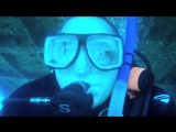 Twin Sisters Wreck - Bahamas 2015