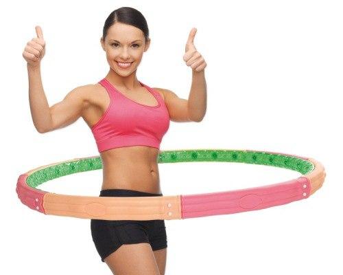 Как похудеть за 3 недели на 3 кг в домашних условиях без диет