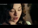 Анастасия Иванова (Юля Семакина) в сериале